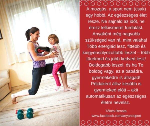idézetek a kitartásról sport Sport motivációs idézetek 1. | Anya, nő, sport.